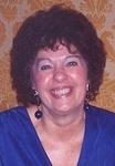 Doris  E. Scotland