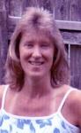 Christine Zigre