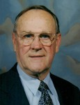 William (Bill) N. Endicott