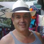 William L. Delgado