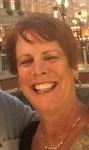 Eileen Padberg Lee
