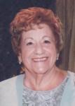 Inez M. Bonanno