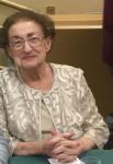 Catharine Margaret Dunne