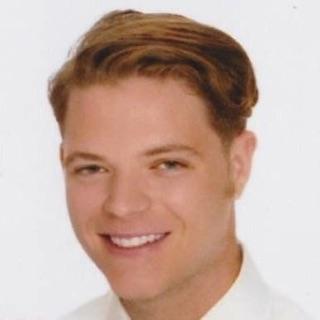 Kevin Hamilton Obituary, Metuchen, NJ | Costello-Runyon
