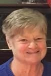 Kathleen C. Freis