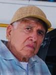Luis G. Gallegos