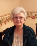 Patricia Winters
