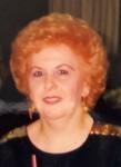 Vera  M Licastri