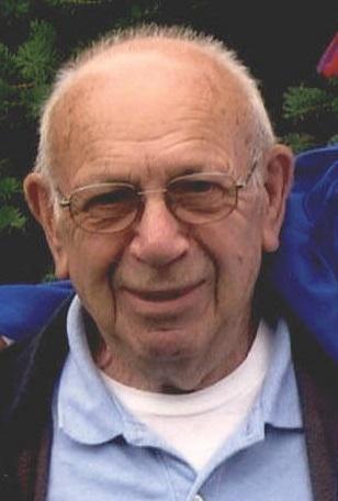 William James Sutton