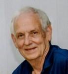 Harvey  McMahan, III