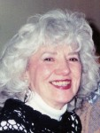 Mary Darrar