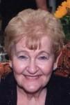 Joyce Allmer