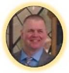 Andrew Kimball