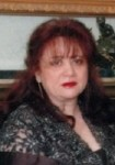 Phyllis Stosko