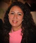 Nadia Guerra-Ruiz