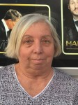 MaryLou Campbell