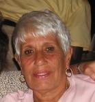 Sandra Aliberti