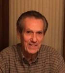 Robert Dandola, Sr.