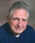 Arthur E. Hansen
