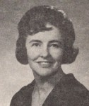 Eleanor M. Brennan