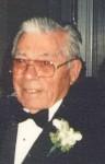 Joseph Altavilla