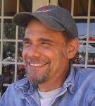 Dino Galiano