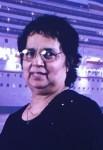 Thakuri Kissoon