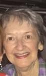 Vera Warner