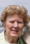 Nancy A. Ainslie