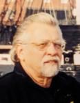 John Karalevich