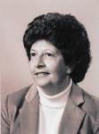 Carmen Collins