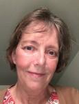Cathie Moran