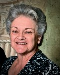 Patricia LaPointe