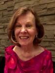 Kathleen  Ann Mahon
