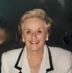 Marie Braga