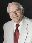 Robert A. Nann, Sr.