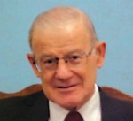 Deacon Paul Licameli