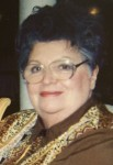 Marion Ruggiero