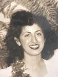Madeline Caravella
