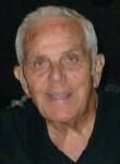 Joseph Peluso