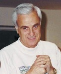James H. Lankford