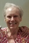 Lois Bertha
