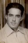 Fidel Relova