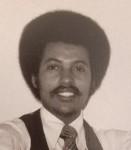 Hector Allende Jr.