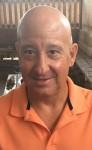 Stephen  Czachor
