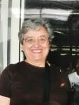 Angela Verlengeri