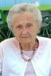 Christine Suchanek
