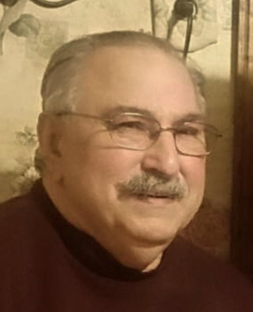 Jack W. Pellicane