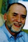 Ronald Martino