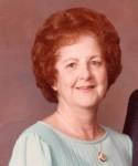 Virginia Leck